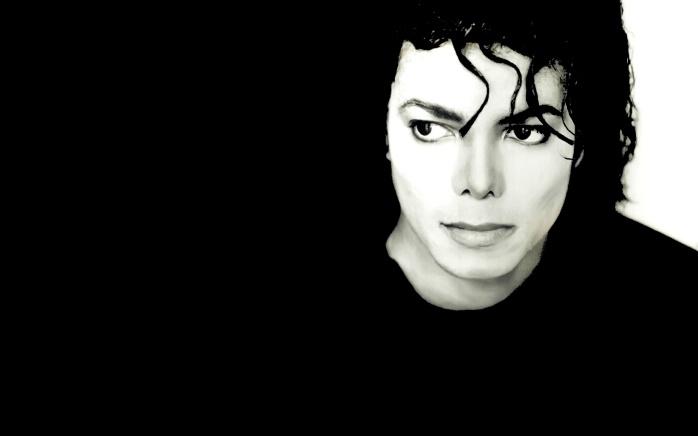 Представители Майкла Джексона вызваны в суд налоговиками США