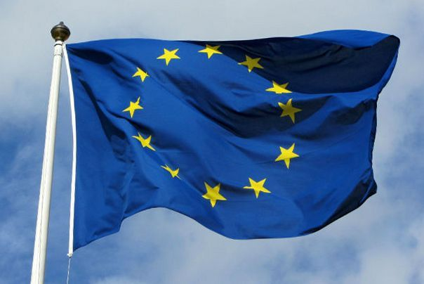 Преимущества безвизового режима с ЕС: поездки в Шенгенскую зону будут стоить 5 евро за 5 лет