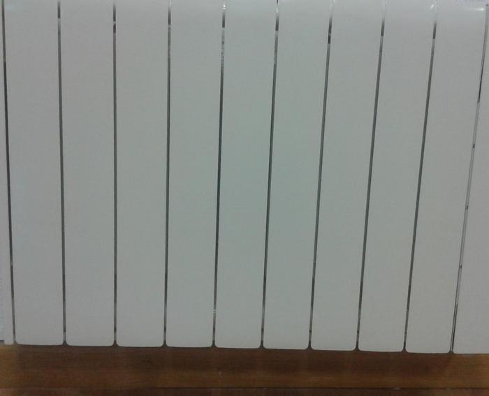 Преимущества электрического отопления