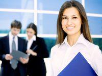 Преимущества и особенности франшизы юридической компании