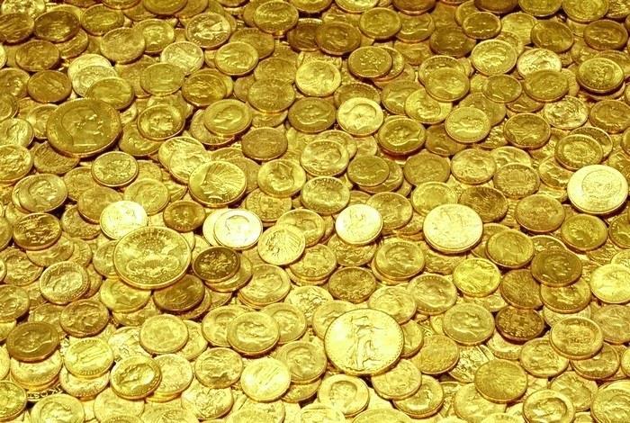 Преимущества и особенности инвестирования в драгоценные металлы