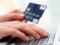Преимущества и особенности онлайн кредитов