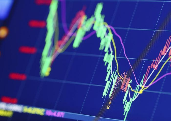 Преимущества и особенности рынка Форекс