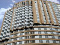 Преимущества многофункциональных жилых комплексов