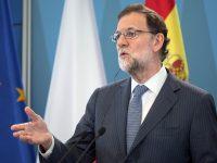 Премьер Испании потребовал от Каталонии четко высказаться по поводу независимости