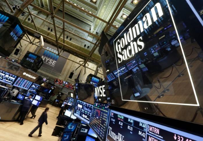 Президент банка Goldman Sachs Гэри Кон получит $284 млн, уходя в команду Трампа