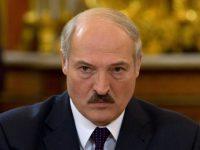 Президент Беларуси жестко раскритиковал российскую власть (видео)