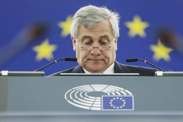 Президент Европарламента: большинство британцев считают Brexit ошибкой