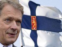 Президент Финляндии призывает Европу увеличить расходы на оборону