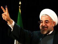 """Президент Ирана категорически отказался встретиться с Трампом """"тет-а-тет"""""""