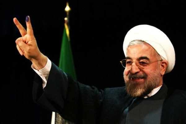 Президент Ирана категорически отказался встретиться с Трампом тет-а-тет