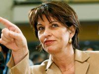 Президент Швейцарии хочет провести референдум о членстве в ЕС