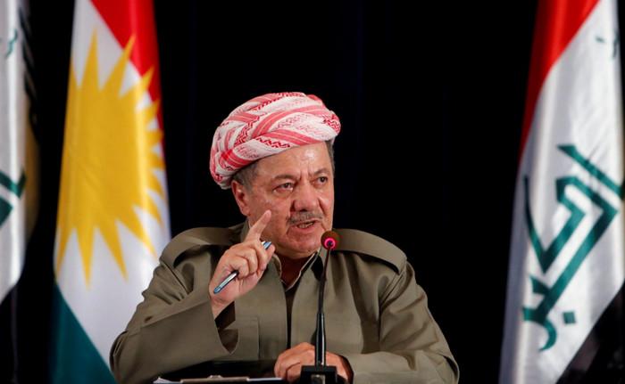Президентские и парламентские выборы в Курдистане объявлены на 1 ноября