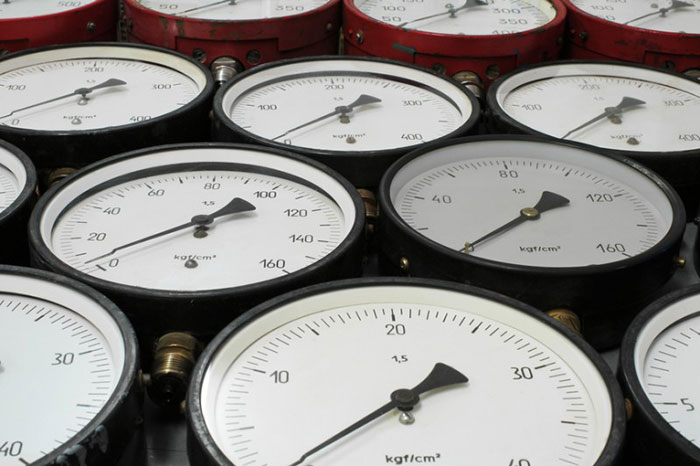 Бизнес идея: продажа измерительных приборов и оборудования
