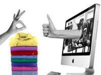 Как обеспечить высокий уровень продаж интернет-магазину