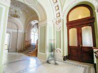 Прибыль украинских банков сократится на миллиард гривен, – прогноз Нацбанка