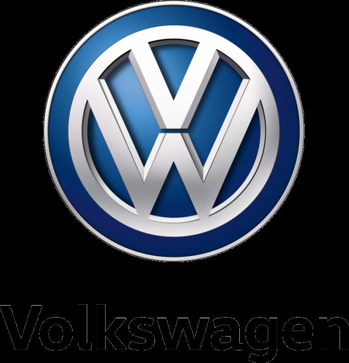 Прибыль VW достигла рекордных показателей за прошлый год