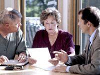 Пример оформления совместного завещания супругов (друг на друга)