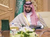 Принц навсегда избавит Саудовскую Аравию от нефтяной зависимости