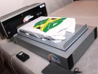 Дизайнерский подход к использованию принтера
