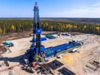 Приостановлено действие газовых лицензий дляАхметова, Новинского и Бойко