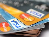 Что будет, если не платить кредит ПриватБанку? Долг по карте универсальная, ипотеке, автокредиту