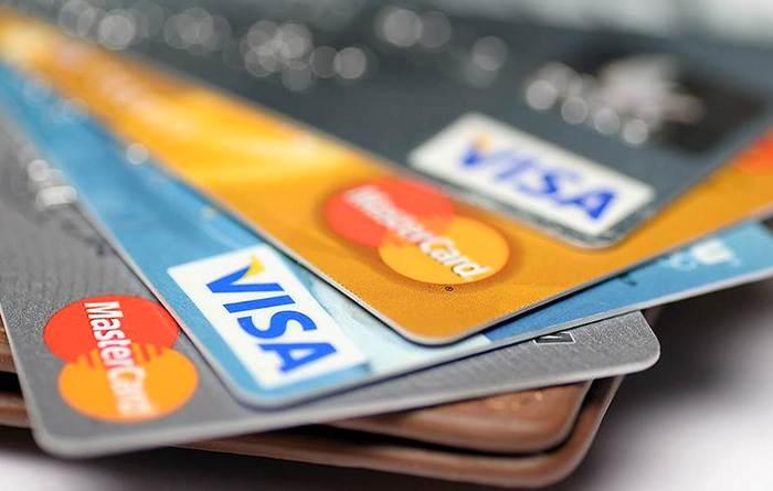 желающие купить твой кредит в долг