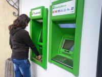 ПриватБанк извинился и заявил, что уже починил банкоматы и терминалы