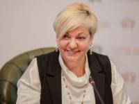 Приватбанк недокапитализирован на 30 миллиардов гривен, – Гонтарева