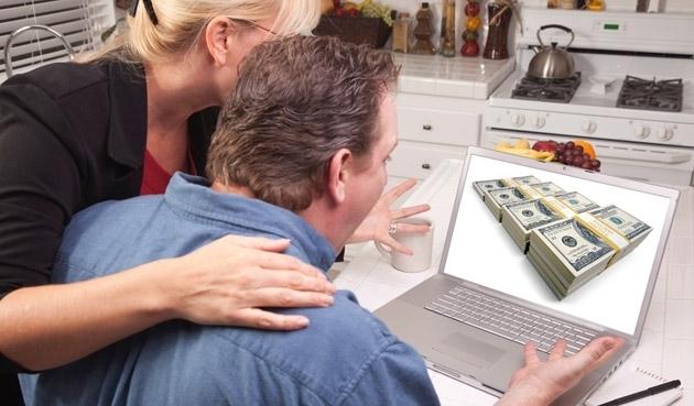 Приватбанк разрешил оформлять кредиты через соцсеть Facebook