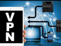 Виртуальные частные сети — феномен мирового уровня