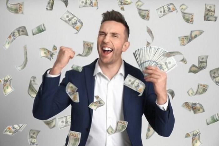 Денежный магнит Денежный поток деньги как привлечь деньги как привлечь деньги в домашних условиях как привлечь деньги в кошелек как привлечь деньги отзывы как привлечь деньги по фен шуй как привлечь деньги проверенные способы мощный секрет привлечения денег наличные деньги привлечь деньги быстро Энергия денег срочно привлечь деньги привлечь деньги в квартиру привлечь деньги в кошелек привлечь деньги на работе фото fdlx.com