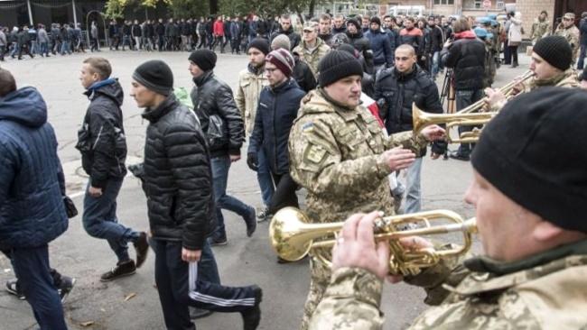 кого не берут в армию украина, призыв украина даты, до какого возраста призывают в армию в украине, призыв украина сроки, берут ли сирот в армию украины, болезни при которых не берут в армию, призыв в армию украина