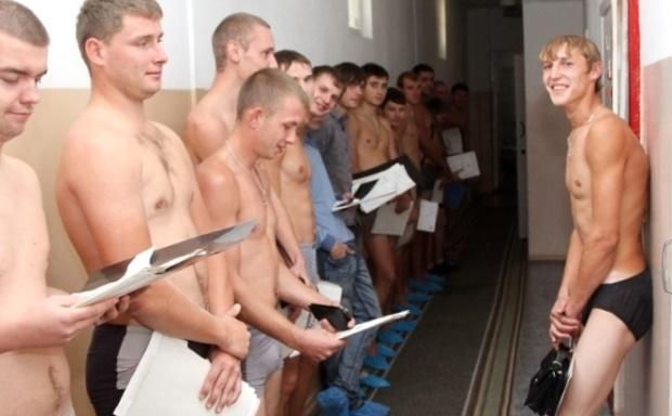 правила вручения повестки украина, повестка в военкомат на медкомиссию