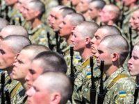 Призов до армії України: зміни, терміни осіннього і весняного набору, відповідальність за ухилення