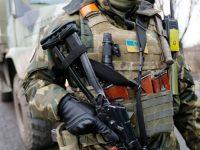 Призыв в армию Украины: изменения, осенний и весенний набор, отсрочка и освобождение от службы