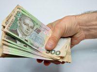 Проблемные кредиты достигли 80% всего госбюджета Украины