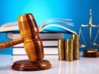 Процедура банкротства физического лица в РФ: последствия, реструктуризация долга, продажа имущества