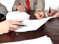 Процедура банкротства физического лица в РФ: образец заявления о признании себя банкротом