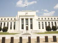 Процентная ставка ФРС может подняться в ближайшее время, – Джанет Йеллен