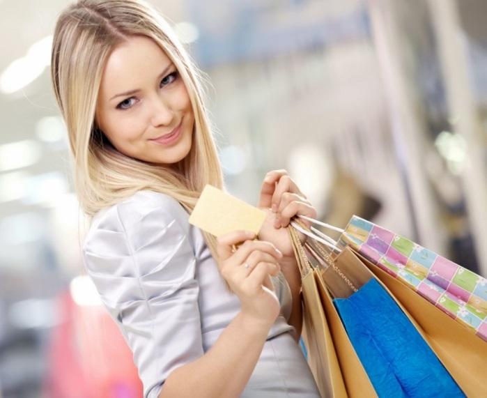 Простые приемы для увеличения объема продаж в розничном магазине