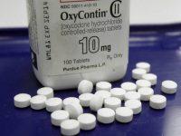 Продавцы наркотиков используют для доставки почтовую службу США