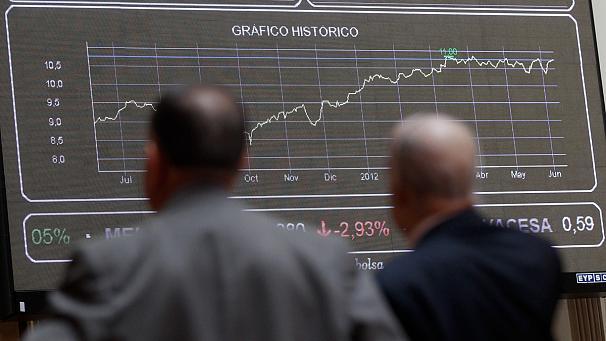 prodazha-obligacij-vyrosla-do-66-trillionov-dollarov