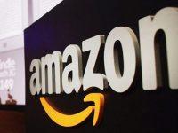 Продажи в интернет-магазинах США увеличились до $97,3 млрд