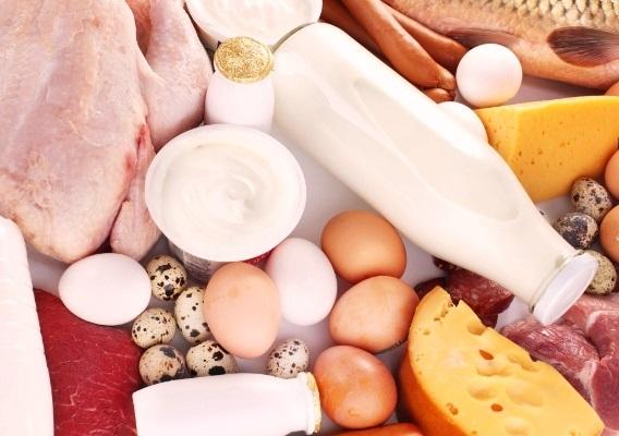 Доуничтожались и доимпортозамещались: Россию ждет дефицит мяса, сыра и молока