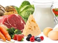 За четверг в России было уничтожено более 300 тонн санкционных продуктов питания