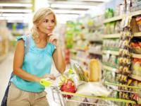 Бизнес идея: открытие продуктового супермаркета