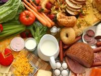 На товары в интернете российские продовольственные санкции не распространяются