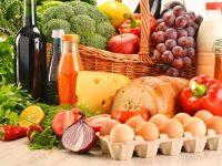 Продовольственное эмбарго в России продлили до конца 2017 года