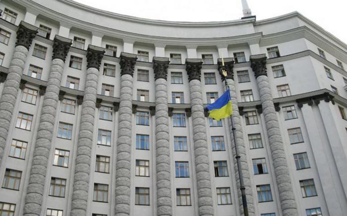 Проект бюджета Украины будет представлен 15 сентября, - Степан Кубив